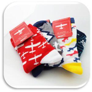 Maffe sokken